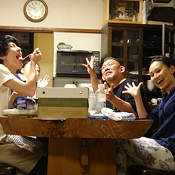 20140628-curry3.jpg