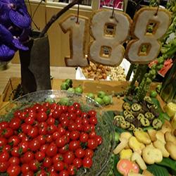 20140629-food2.jpg