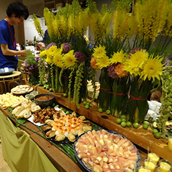 20140629-food4.jpg
