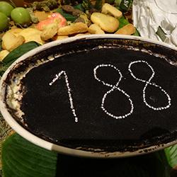 20140629-food5.jpg