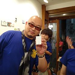 20140629-staff2.jpg