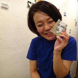 20140629-staff7.jpg
