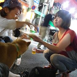 20140705-kuromon1.jpg