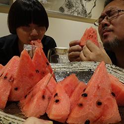 20140715-suisui1.jpg