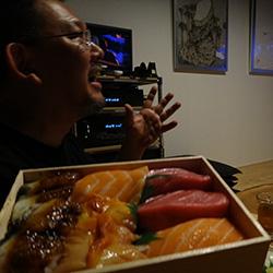 20140718-sushi1.jpg