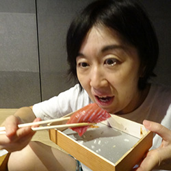 20140718-sushi2.jpg