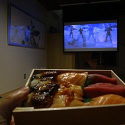 20140718-sushi3.jpg