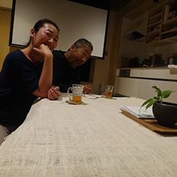 20140726-hana1.jpg