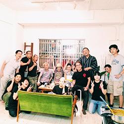 20140726-maturi.jpg