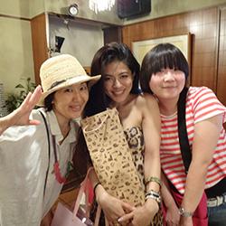 20140729-washi2.jpg