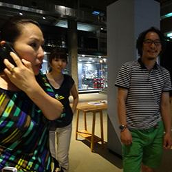 20140731-eizo4.jpg