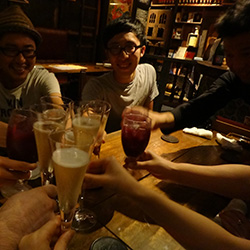 20140731-loky1.jpg