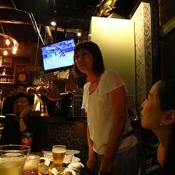 20140731-loky2.jpg