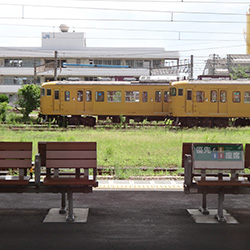 20140802-itosaki.jpg