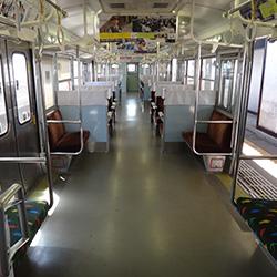 20140802-itosaki3.jpg
