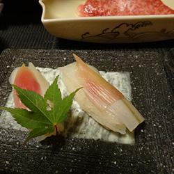 20140802-kaiseki1.jpg