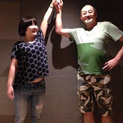 20140811-kanaman.jpg