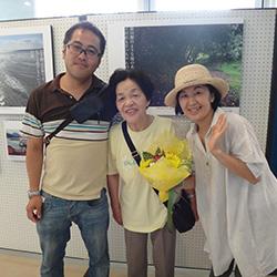 20140814-kawamochi.jpg