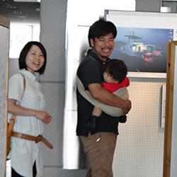20140814-kuroiwa.jpg