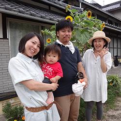 20140814-kuroiwa2.jpg