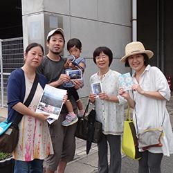 20140814-shimin.jpg