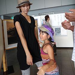 20140816-nari1.jpg