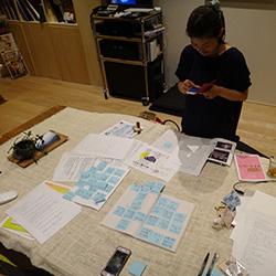 20140822-mayumi.jpg