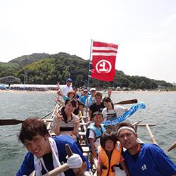20140830-kohaya1.jpg
