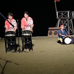 20140830-konishi.jpg