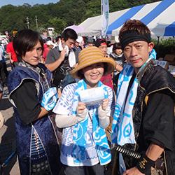 20140830-ri.jpg