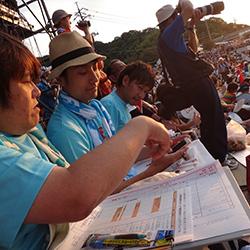 20140830-shinsain.jpg