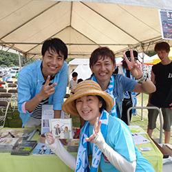 20140831-himari.jpg