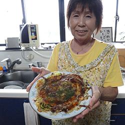 20140901-okonomi.jpg