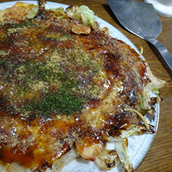 20140901-okonomi2.jpg