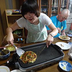 20140901-okonomi3.jpg