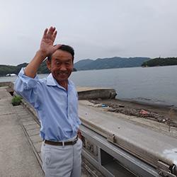 20140901-sachi1.jpg