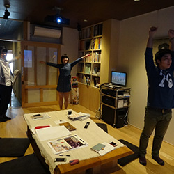20140903-taiso.jpg