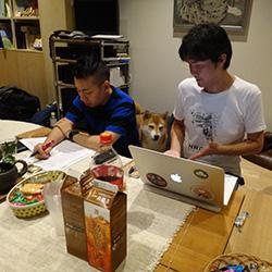 20140916-kaigi2.jpg