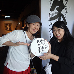 20140920-nakagawa.jpg