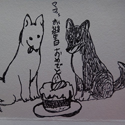 20140924-kana.jpg