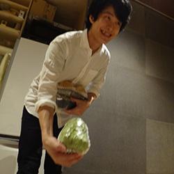 20140926-furu1.jpg