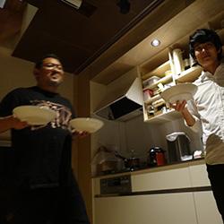 20140926-gaku1.jpg