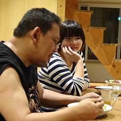 20140926-gaku4.jpg