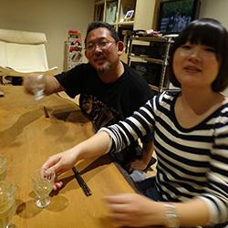 20140926-table3.jpg