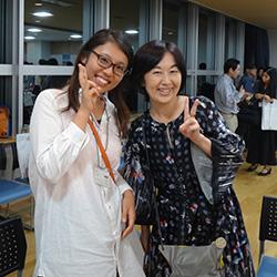 20141004-ayumi.jpg