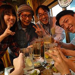 20141004-izakaya.jpg