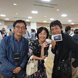 20141004-miyawaki.jpg