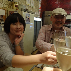 20141013-rom2.jpg