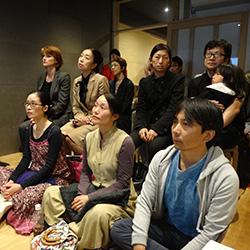 20141018-tai4.jpg
