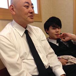 20141021-ken.jpg